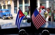 Más casos de personal estadounidense afectado por enfermedad en Cuba