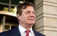Ordenan prisión Ex jefe de campaña de Trump