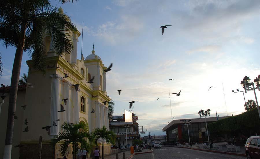 No se reportaron ventas en Tapachula