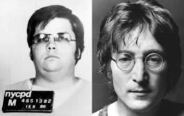 Asesino de John Lennon podría salir de la cárcel en agosto