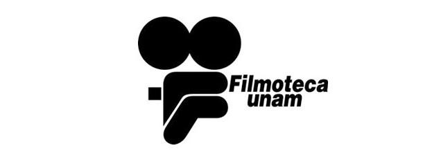 Primera Muestra Internacional de Cine Rescatado y Restaurado