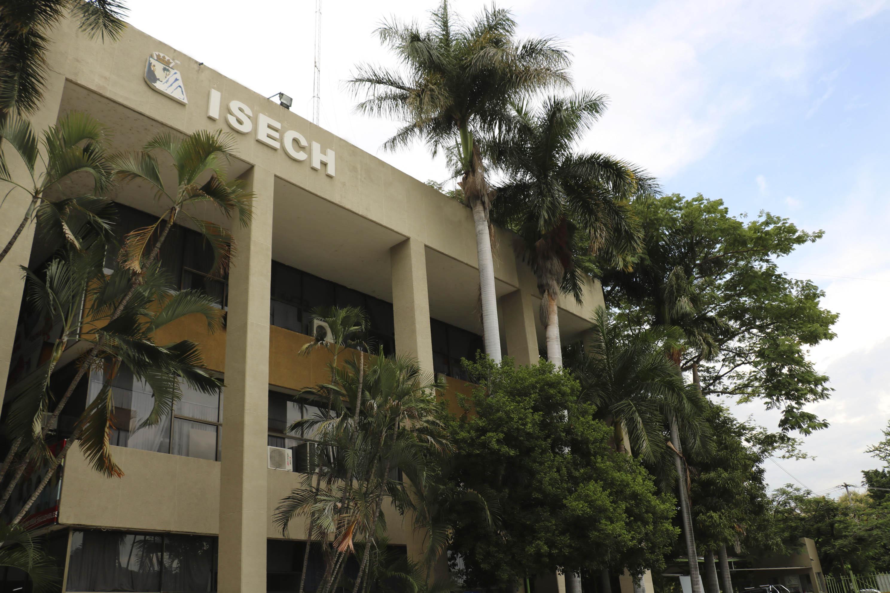 Solventa Secretaría de Salud observaciones de la Auditoría Superior de la Federación