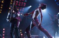 Bohemian Rhapsody es la reina de la taquilla