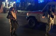 Atentado en Afganistán deja al menos 50 muertos