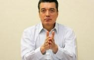 Ahorrará Chiapas más de 70 millones en gastos de escoltas