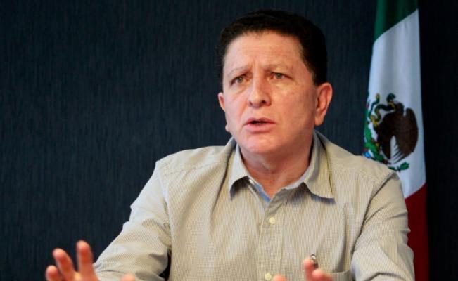 Todo sobre el informe de Gobierno de Chiapas