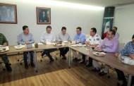 Chiapanecos desean elecciones pacíficas y participativas