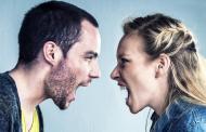 Las malas relaciones de pareja afectan la salud