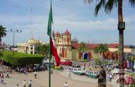 Prestadores de servicios turísticos se coordinan con autoridades para la semana santa