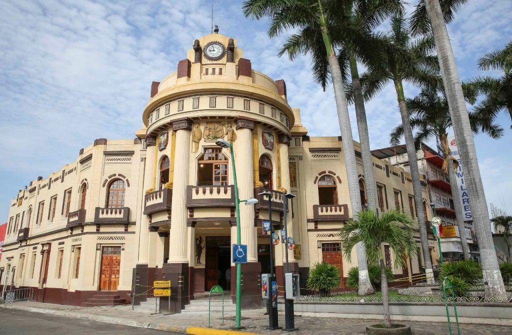 Atiende fiscalía a sectores empresariales y sociales del Soconusco