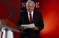 López Obrador destaca cierre de Islas Marías en los 100 días de gestión