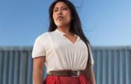 Yalitza Aparicio recibirá las llaves de la ciudad de Panamá