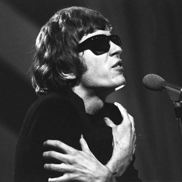 Fallece Scott Walker, vocalista de The Walker Brothers