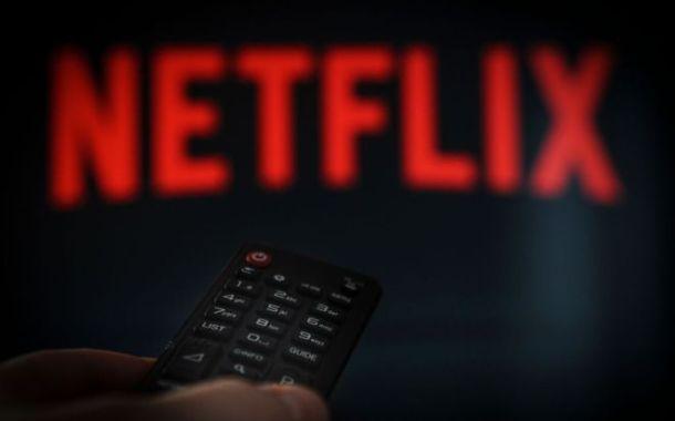 Netflix tendrá nuevos precios a partir de mayo