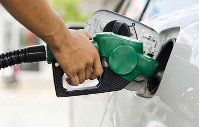Profeco lanzará programa para saber dónde se vende la gasolina más barata