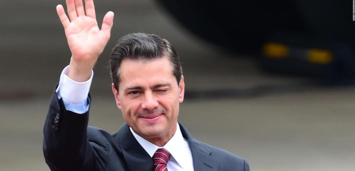 Gobierno de Peña Nieto gastó más de lo previsto y aumentó deuda del país: IMCO