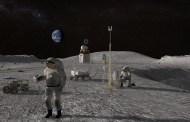 Artemisa, misión que buscará regresar a los humanos a la Luna