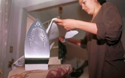 Zozobra para trabajadoras domésticas no fijas que carecen de IMSS