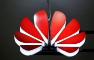 Unión Europea está abierto a Huawei tras veto de EU