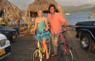 Corte española absuelve a Shakira y a Vives de plagio