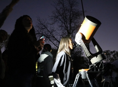 El 10 de junio es el mejor día para observar a Júpiter desde la Tierra