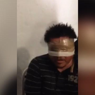 Video de tortura comprueba inacción de gobierno en caso Ayotzinapa: ONU