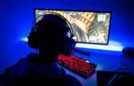 Niño roba 30 mil pesos, huye y se los gasta en videojuegos