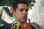 Leonardo Avendaño fue amenazado de muerte en iglesia: abogado de sacerdote