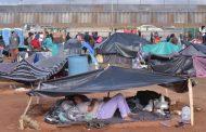 Plan migratorio generará crisis de salud, seguridad y economía en la frontera: CDHNL