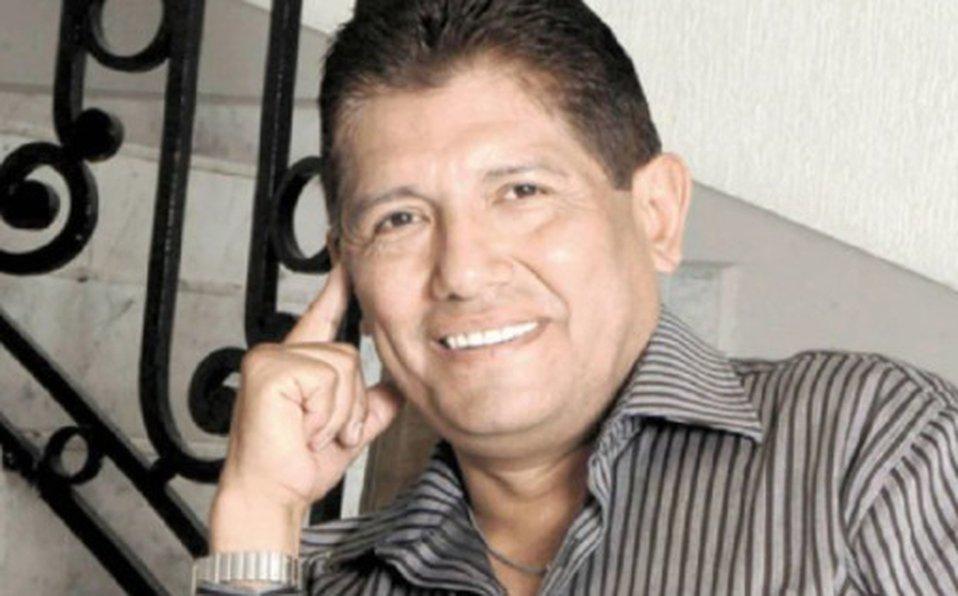 Juan Osorio, víctima de la violencia; roban su casa y lo dejan amarrado VIDEO