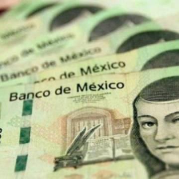 Hasta pronto Sor Juana, llega nuevo billete de 200 pesos en septiembre