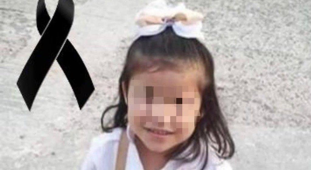 Todo el peso de la ley a los involucrados en el secuestro de Ximena