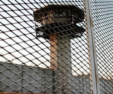 Presos en huelga de hambre son engañados por otros reos al asegurarles que con manifestaciones lograrán salir de la cárcel