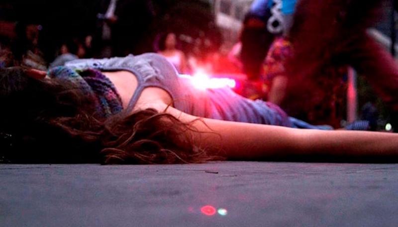 19 estados en foco rojo por alerta de género, entre ellos Chiapas