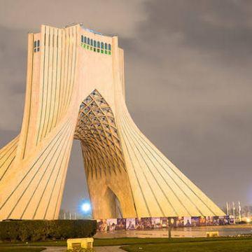Tras las amenazas de Donald Trump, la Unesco pidió al gobierno de EE.UU. que se abstenga de atacar el patrimonio cultural iraní