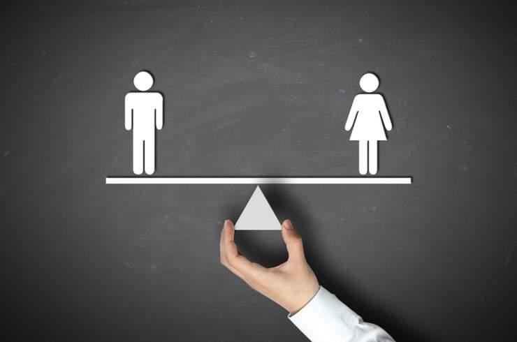 Igualdad de género, fundamental en la educación, destaca Unesco