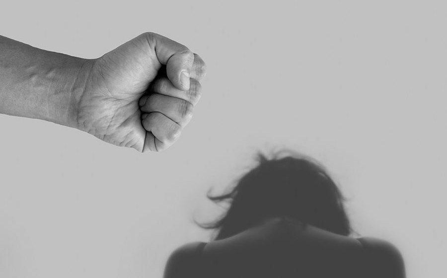 El COVID-19 y la violencia contra la mujer