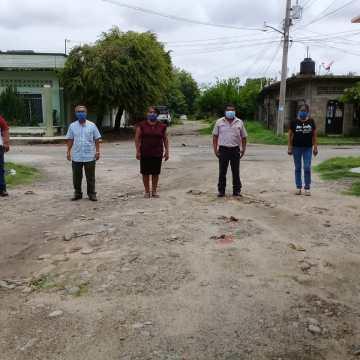 Síndico y regidores piden auditoria al Ayuntamiento de Huehuetán