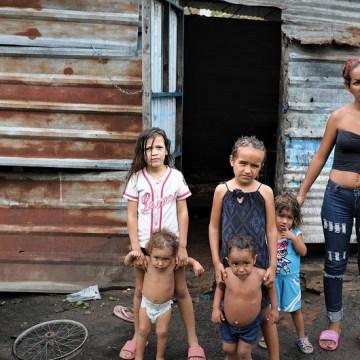 Expertos de la ONU piden a Venezuela medidas concretas para acabar con la crisis humanitaria