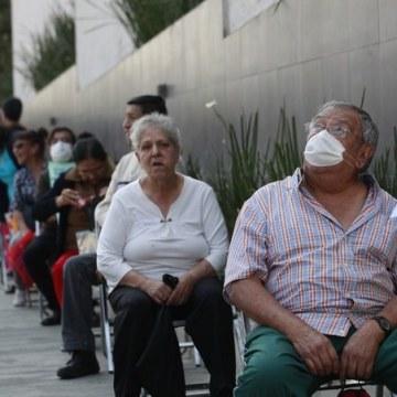 El 1 de julio se depositará el equivalente a 4 meses de la pensión para adultos mayores: López Obrador