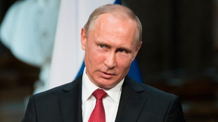 Putin podrá extender mandato hasta 2036