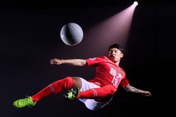 China sólo organizará eventos deportivos importantes