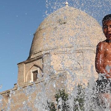 Los científicos advierten que en los próximos 5 años seguirá aumentando la temperatura mundial