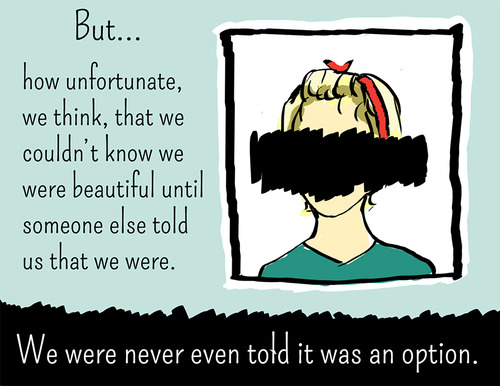 Created by Brianna, her blog : http://candesce.tumblr.com