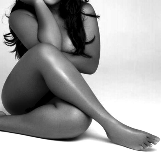 Body 2 [Joanne Borgella via www.wilhelmina.com]