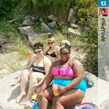📷 via m4drude /instagram