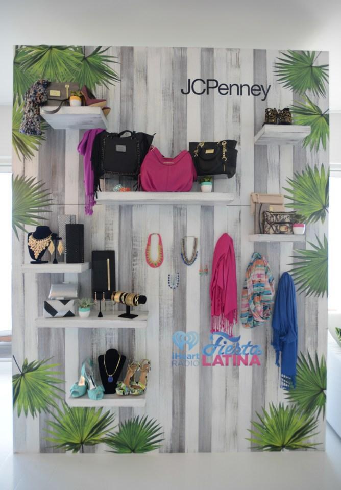 JCP Glam Suite 38
