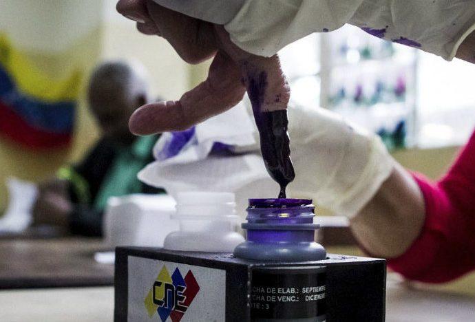 Para decidir candidato revolucionario a las presidenciales, Psuv realizará congreso el 4F