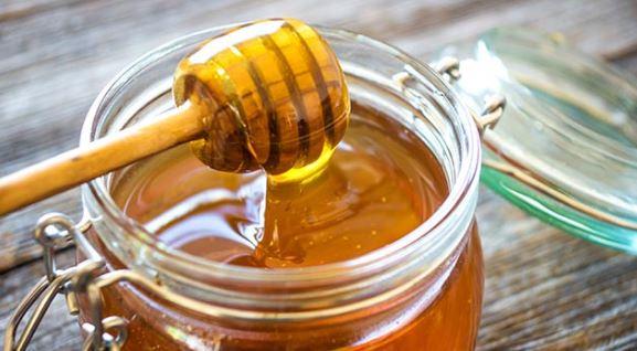 Untarse miel