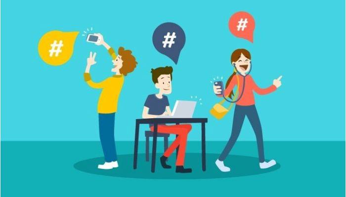 Uno de los principales motivos para hackear las cuentas de redes sociales es obtener la información
